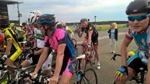 11. Radfestival Kladow 2016_2