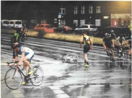 59. Großes Rollbergrennen am  17.Juli 2016