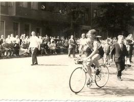 Fotoarchiv 50er und 60er Jahre_10
