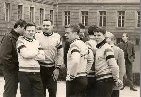 Fotoarchiv 50er und 60er Jahre_16