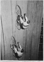 Fotoarchiv 50er und 60er Jahre_1