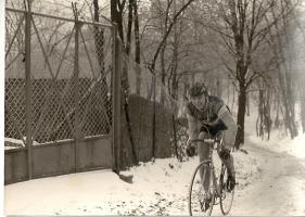 Fotoarchiv 50er und 60er Jahre_21