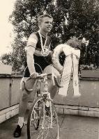 Fotoarchiv 50er und 60er Jahre_2
