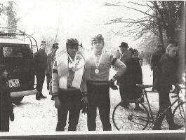 Fotoarchiv 50er und 60er Jahre_34