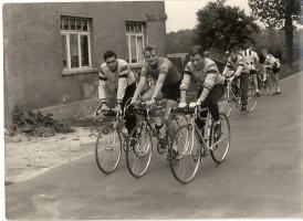 Fotoarchiv 50er und 60er Jahre_46