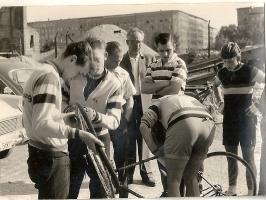 Fotoarchiv 50er und 60er Jahre_47
