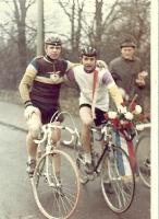 Fotoarchiv 50er und 60er Jahre_4