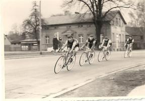 Fotoarchiv 50er und 60er Jahre_51