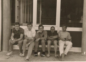 Fotoarchiv 50er und 60er Jahre_53