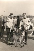 Fotoarchiv 50er und 60er Jahre_56