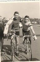 Fotoarchiv 50er und 60er Jahre_57
