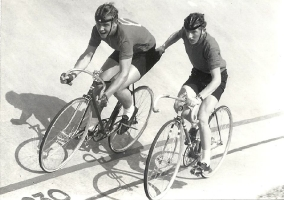 Fotoarchiv 50er und 60er Jahre_59