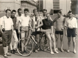 Fotoarchiv 50er und 60er Jahre_5