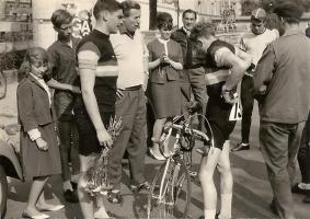 Fotoarchiv 50er und 60er Jahre_63