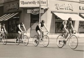 Fotoarchiv 50er und 60er Jahre_67