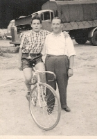Fotoarchiv 50er und 60er Jahre_68