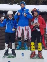 Skiabteilung_1