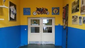 Vereinsgebäude_1