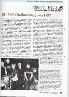 Vereinsgeschichte_1